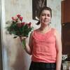 Наташа, 39, г.Горловка