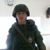 Maksim, 19, г.Наро-Фоминск