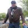 Юрий, 55, г.Киев