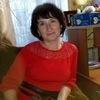 Елена, 46, г.Рославль