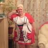 galya surgucheva, 67, г.Переславль-Залесский