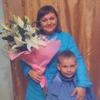 Елена, 35, г.Канск
