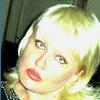 Алёна, 41, г.Кременчуг