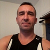 vitalik, 42, г.Лиепая