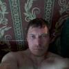 анатолий, 35, г.Михайловка
