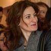 Анфиса, 41, г.Троицк