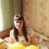 Марина, 38, г.Слободской