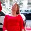 sonya, 41, г.Париж