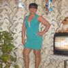 лилия, 46, г.Екатеринбург