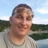Олег, 25, г.Щучинск