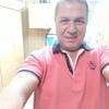 Okan, 46, г.Стамбул