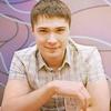 Marsel, 19, г.Дудинка