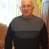 Анатолий, 69, г.Железногорск