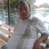 Селим, 39, г.Чирчик