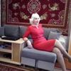Оксана, 42, г.Россоны
