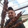 Юрий, 32, г.Нью-Йорк