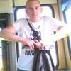 джон, 36, г.Мурманск