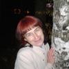 Анжела, 37, г.Нижний Новгород