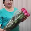 Atirgul, 62, г.Алматы (Алма-Ата)