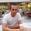 Андрей Разуванов, 27, г.Егорлыкская