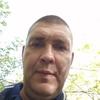 Костя, 37, г.Каменск-Уральский