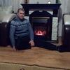 Сергей, 39, г.Борисов