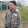 Игорь, 55, г.Фрунзовка