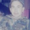 Ильфат, 38, г.Оренбург