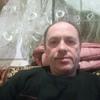 Сергей, 48, г.Бахмут