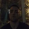 Aleksey, 23, Karino