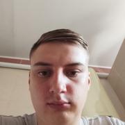 слава 21 Барнаул