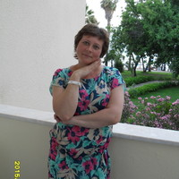 марина, 46 лет, Дева, Москва
