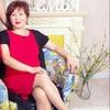 катерина, 45, г.Алматы (Алма-Ата)
