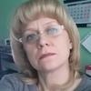 ирина, 52, г.Лабытнанги
