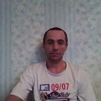 Дмитрий, 42 года, Лев, Реж