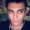 Aaron, 26, Roma