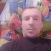 Евгений Гаврилов, 41, г.Самара