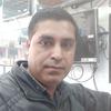 kamal, 42, г.Лудхияна