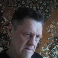 Андрей, 50 лет, Телец, Омск