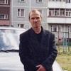 Александр К, 54, г.Тутаев
