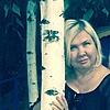 Татьяна, 52, г.Ставрополь