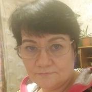 Елена 54 Иваново