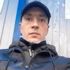 Виталий, 36, г.Гомель