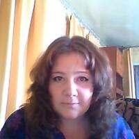 Ольга, 37 лет, Близнецы, Тамбов