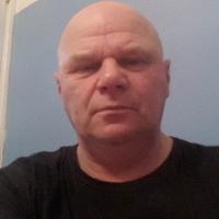 Игорь, 59 лет, Рак, Кимры