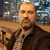 Гани, 52, г.Тобольск