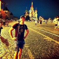 Александр, 25 лет, Весы, Минск
