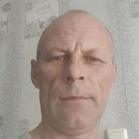 Денис, 43 года, Телец, Житикара