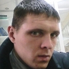 valer, 30, Kireyevsk