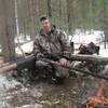 АЛЕКСЕЙ, 44, г.Североуральск